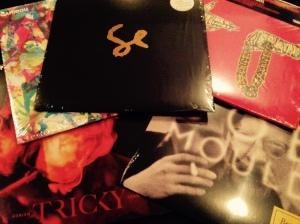 2014albums